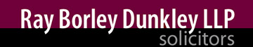 Ray Borley Dunkley LLP